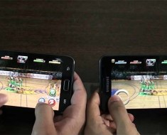 Best-Local-Multiplayer-Games-for-Android