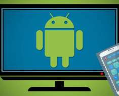 Control your TV, AC, Set Top Box from Android Mobile [IR Blaster]