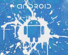 Android Facts