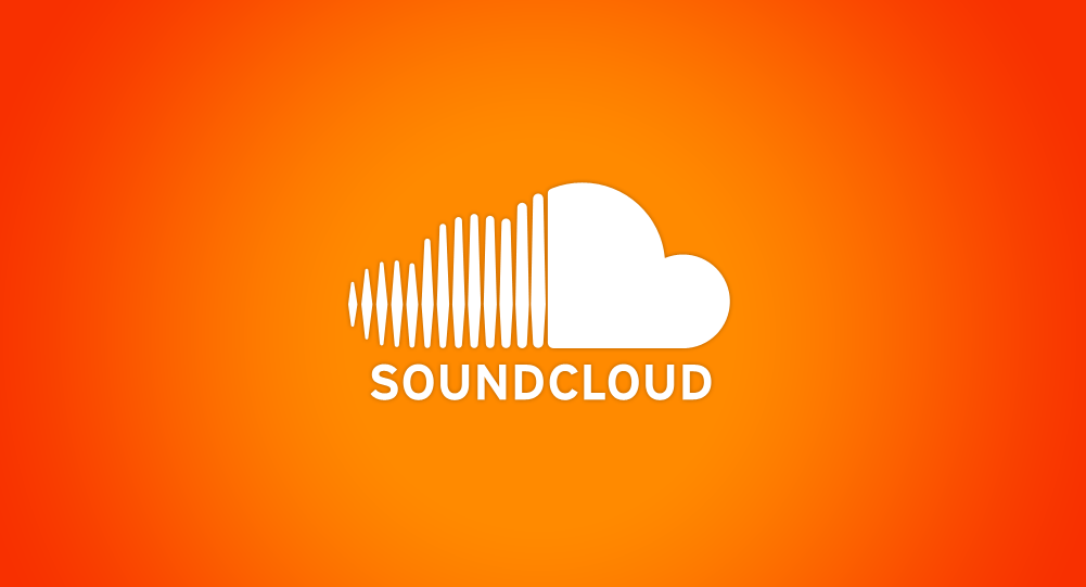 Listen Free Music SoundCloud