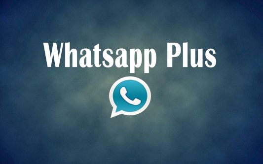 Whatsapp Plus - Use Two Mobile Number in One Phone