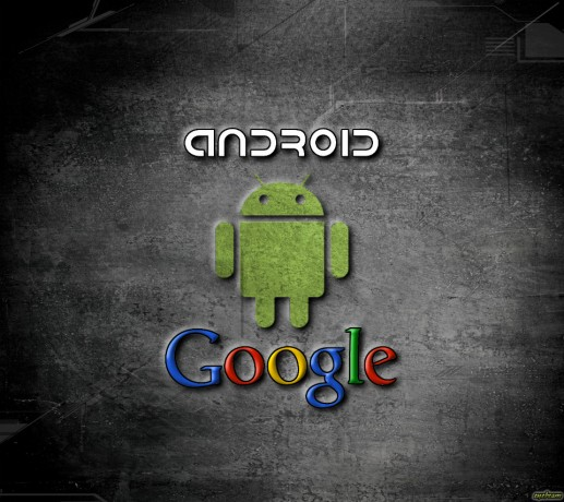 Android Bought by Google