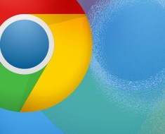 17 Hidden Chrome Features and Tricks That Will Make Your Life Easier