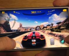 6 Best Free Android Multiplayer Games You Can Play With your Friends