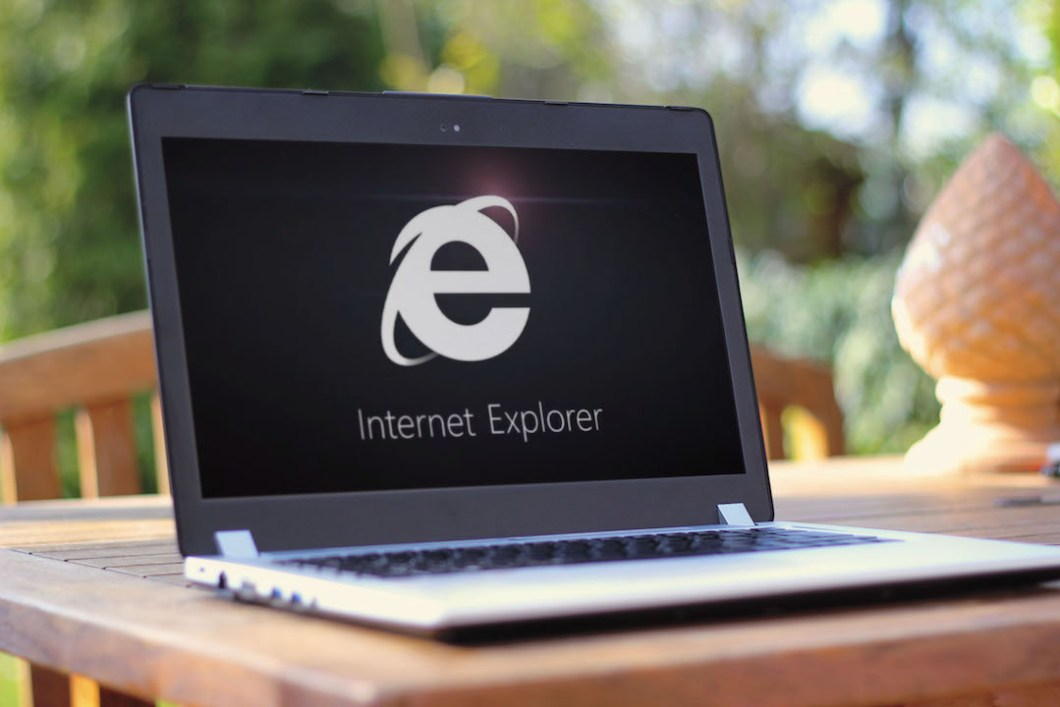 How to Completely Uninstall Internet Explorer in Window 10