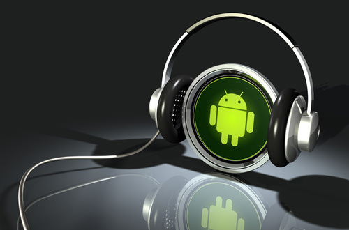 7 Amazing Apps for Enhance listening Music Experiance on Android