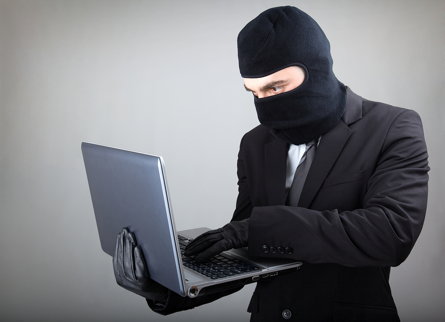 5 Ways to Find Out if Someone's Secretly Been Using Your Computer