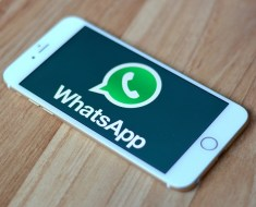 How to Stop WhatsApp from Giving Facebook Your Number