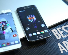 10 Android apps you shouldn't miss this week – Android Apps Weekly