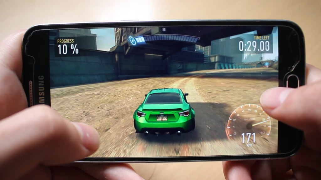 10 best new Android games of October 2016