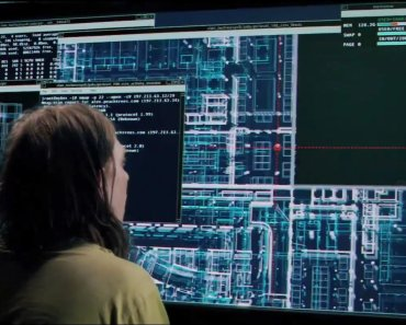 15 Best Hacking Movies That You Should Watch Right Now