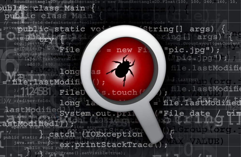 Top 10 Famous and Interesting Bugs in Computer Science World