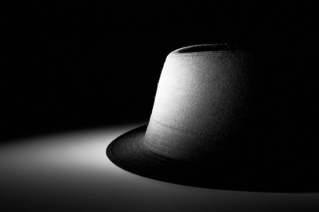 Explained: What Are White Hat, Gray Hat, and Black Hat Hackers?