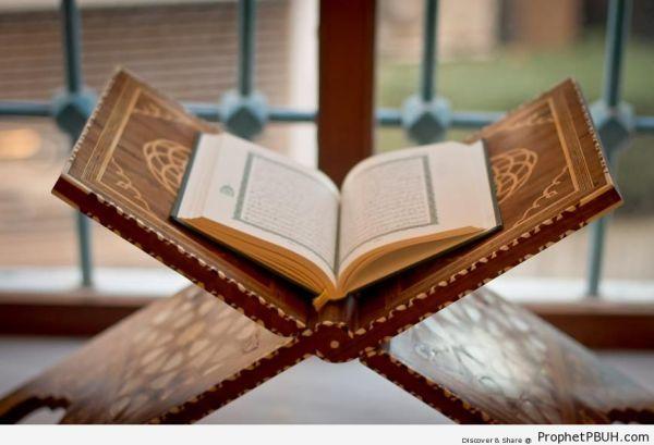 Beautiful Quran Photo – Mushaf Photos (Books of Quran ...