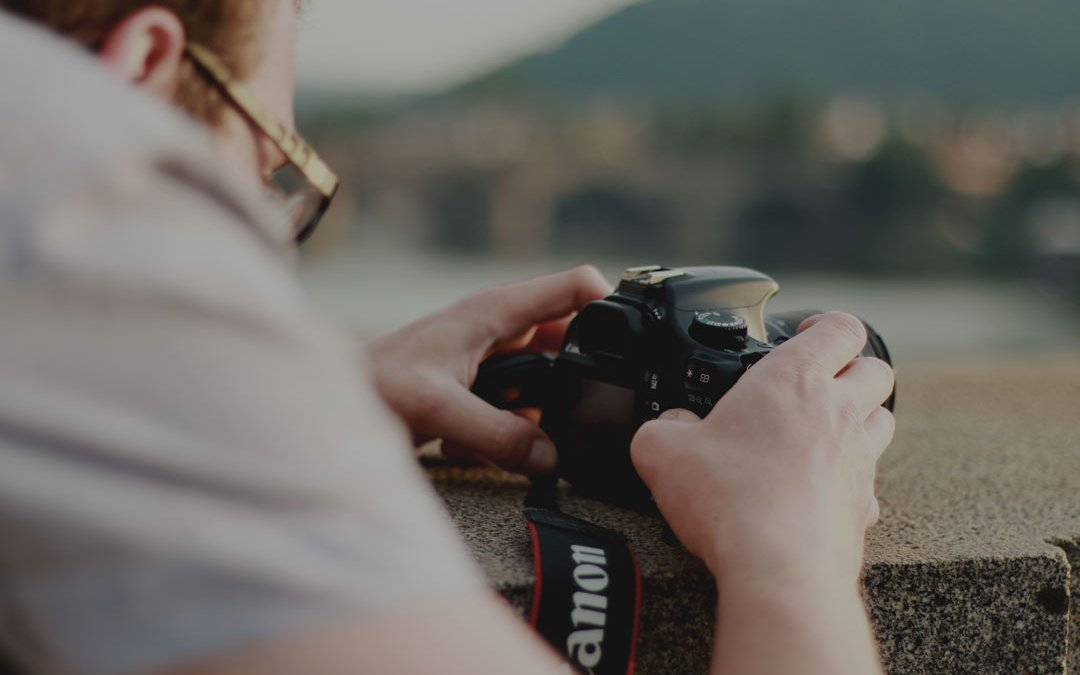 Welcome to Pro Photo Guide – How to be a Pro Photographer: Step One