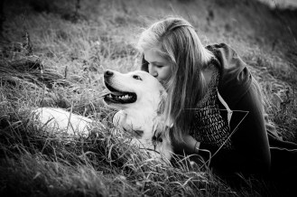 Northampton Photographer Pet Photography
