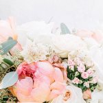30 Spring Flowers For The Perfect Bouquet Proflowers