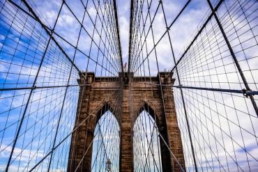 Brooklyn smart city