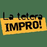 La Tetera Impro