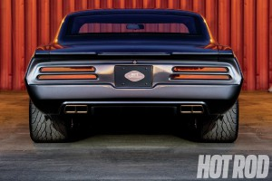 1969-pontiac-firebird-rear-end