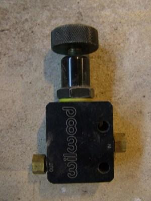 ADSCF7628