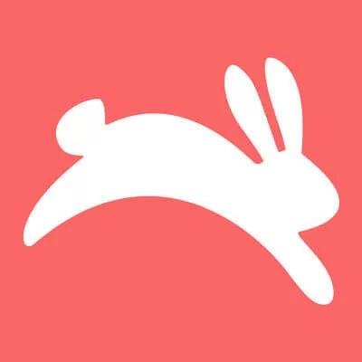 Hopper iPhone app