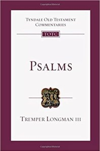 best commentary on Psalms