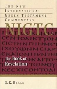 best commentary on Revelation