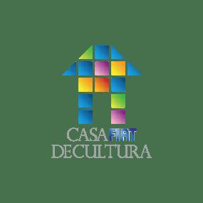 Casa Fiat de Cultura