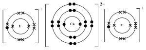 Ionic Bonding Quiz 2  ProProfs Quiz