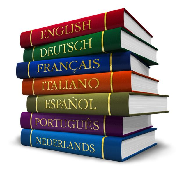 Learn 46 Languages Online for Free: Spanish, English, Chinese & More