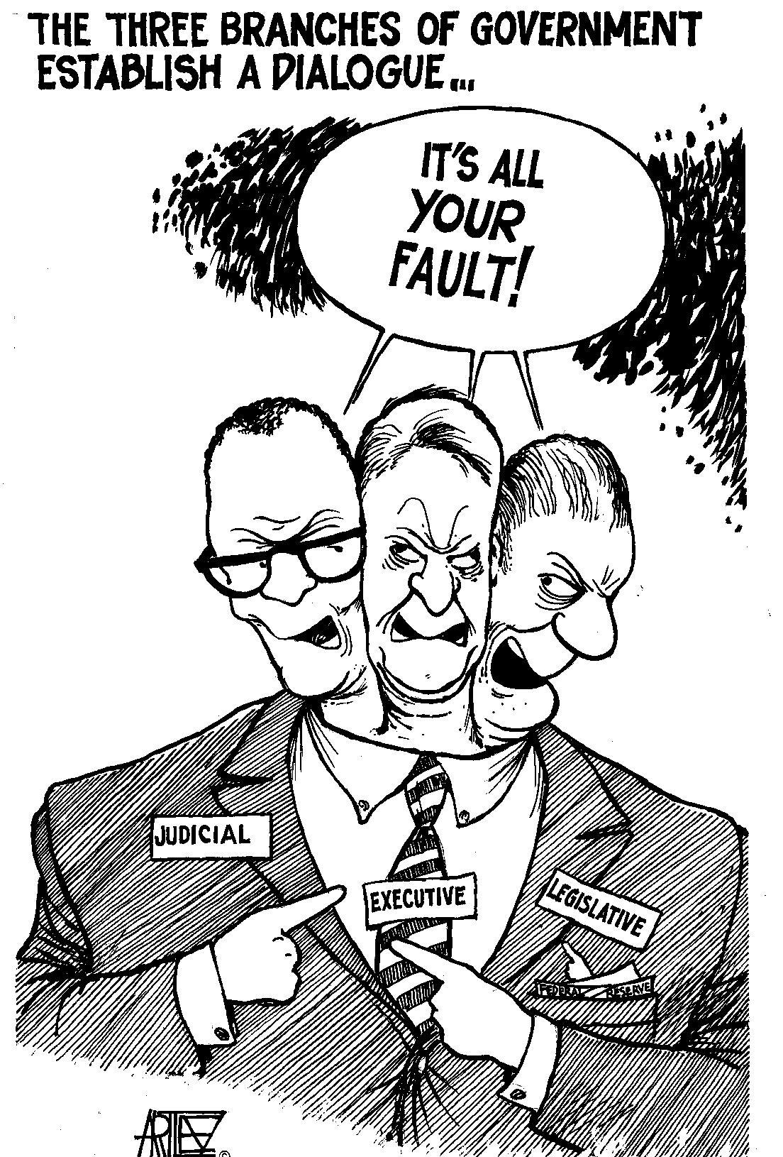 Ap Government Amp Politics Congressional Vocabulary