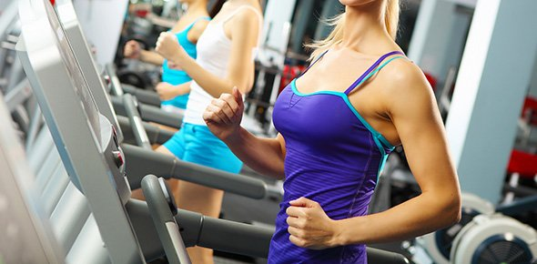 Fitness Quizzes, Fitness Trivia, Fitness Questions