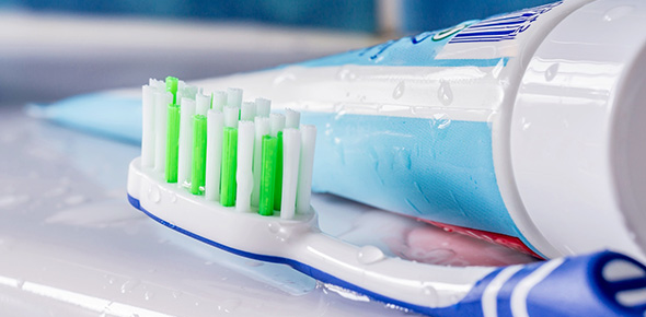 Oral hygiene Quizzes, Oral hygiene Trivia, Oral hygiene Questions