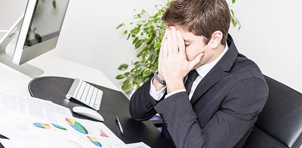 Stress Quizzes, Stress Trivia, Stress Questions