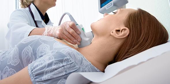 Thyroid Quizzes, Thyroid Trivia, Thyroid Questions