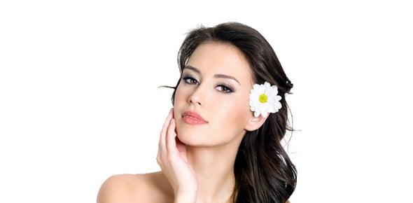 Beauty Quizzes, Beauty Trivia, Beauty Questions