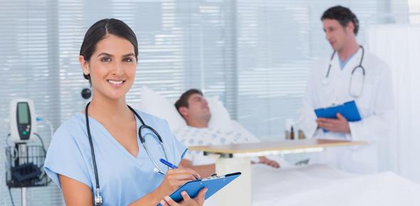 Patient care Quizzes, Patient care Trivia, Patient care Questions