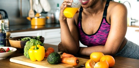 Health and nutrition Quizzes, Health and nutrition Trivia, Health and nutrition Questions