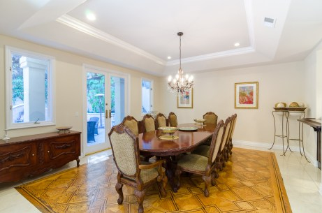 Wasim Muklashy Real Estate Photography_Airbnb_Encino_California_ _1WM5471-Edit