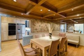 Wasim Muklashy Real Estate Photography_Airbnb_Woodland Hills_California_ _1WM4654-Edit