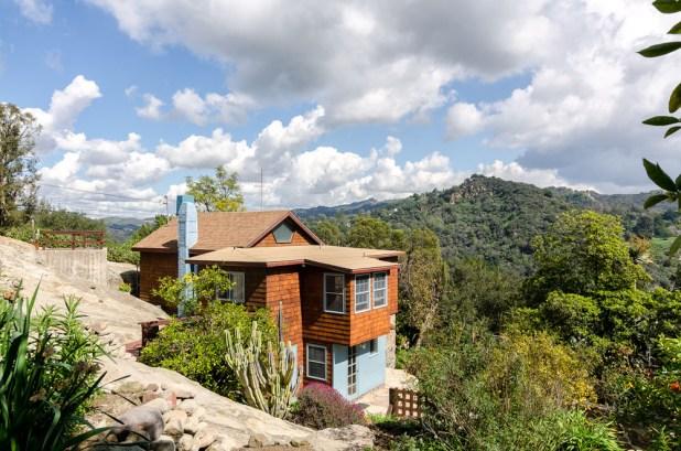 Wasim Muklashy Real Estate Photography_Los Angeles San Diego Real Estate Photography_01