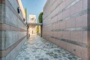 Wasim Muklashy Real Estate Photography_ProPropertyPhotos_Wasim of Nazareth_July 2016_28