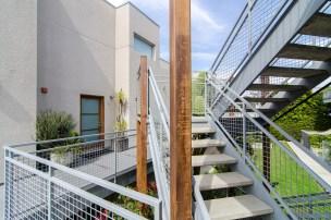 Wasim Muklashy Real Estate Photography_Wasim Of Nazareth_Pro Property Photos_1215_02