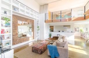 Wasim Muklashy Real Estate Photography_Wasim Of Nazareth_Pro Property Photos_1215_31