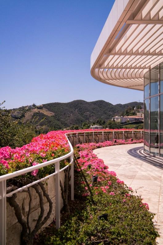 Wasim Muklashy Real Estate Photography_San Diego Los Angeles Ventura_Pro Property Photos_010
