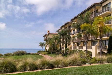 Wasim Muklashy Real Estate Photography_San Diego Los Angeles Ventura_Pro Property Photos_014
