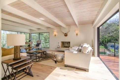 Wasim Muklashy Real Estate Photography_San Diego Los Angeles Ventura_Pro Property Photos_034
