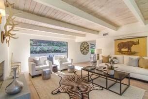 Wasim Muklashy Real Estate Photography_San Diego Los Angeles Ventura_Pro Property Photos_035
