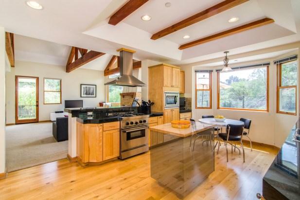Wasim Muklashy Real Estate Photography_San Diego Los Angeles Ventura_Pro Property Photos_041